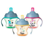 Tommee Tippee Baby's 1st Straw Cup 6m+