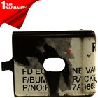 NEW FRONT RIGHT OR LEFT BUMPER BRACKET FO1087129 FITS 1999-07 FORD ECONOLINE VAN
