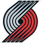"Portland Trail Blazers NBA Die Cut Vinyl Decal Trailblazers - Choose Size 3""- on eBay"
