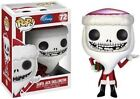 FUNKO POP FIGURES HUGE COLLECTION - CHOOSE YOUR FIGURE - UK SELLER NO FAKES <br/> Over 200 Funko Pop's to choose from - packed in boxes