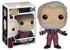 FUNKO POP FIGURES HUGE COLLECTION - CHOOSE YOUR FIGURE - UK SELLER NO FAKES <br/> Over 200 Funko Pop&#039;s to choose from - packed in boxes
