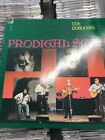 The Dubliners: Prodigal Sons. LP 1983 Chyme Records