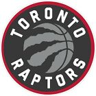 Toronto Raptors NBA Color Die Cut Decal Sticker Choose Size cornhole on eBay
