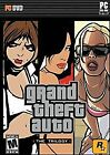 gta on the pc - Grand Theft Auto: The Trilogy (PC, 2009)