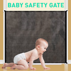 Best Baby Gates - InGate (baby's safety gate) Safe Guard and Install Review