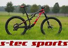 Rotwild R.X2 FS 27.5  Pro 2017 , Mountain Bike , Carbon