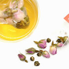 Cha Wu-Rose Jasmine Green Tea,Pink Roes & Jasmine Dragon Ball Green Tea,