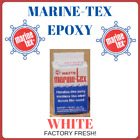 Marine+Tex+Epoxy+Repair+Putty+WHITE+RM305K+2oz%2E+MARINE%2DTEX+%2AFactory+Fresh%21%2A