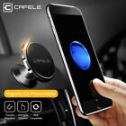 CAFELE 3 Style Magnetic Car Phone Holder Stand For iphone X 8 7 Samsung S8 Air