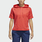 adidas Sport ID Pullover Hoodie Women's