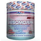 APS Nutrition MESOMORPH Pre-Workout Competition Series 25ser