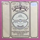 T.Rex - Hot Love / Ride A White Swan - Old Gold OG-9229 Ex Condition A1/B1