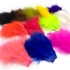 UV2 PREMIUM SELECT MARABOU - Fly Tying UV Dyed Strung Feathers Spirit River NEW!