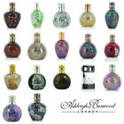 Ashleigh & Burwood Premium Fragrance Lamps -Presented In a Black & Gold  Box