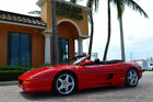 Ferrari+F355+F355+Spider+in+excellent+condition+%2D+26K+miles%21+6%2Dspeed+manual%21