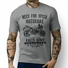 JL Speed Triumph Street Triple Rx SE Inspired Motorbike Art T-shirts $25.49 USD on eBay