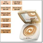 Avon Anew Transforming 2 in 1 Compact Foundation....Retired