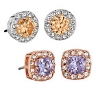 Avon Love at First Sight Earrings