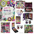 Chit Chat Cosmetics Xmas Gift Sets Teenage Girl Make Up Girls