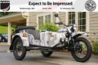 2018+Ural+Gear+Up+2WD+Urban+Camouflage