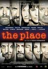 Place (The) - Paolo Genovese