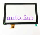 1PCS For Digitizer Touch Screen Nextbook Ares 10A NX16A10132S Tablet