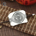 1pcs Jewelry Metal For Women Hairclip Celtic Knots Viking Hairpin