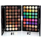 New Brand Professional makeup matte eye shadow glitter make up Eye shadow 40