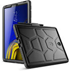 Poetic Turtle Skin Protective Silicone Case for Samsung Galaxy Tab S4 10.5 2018