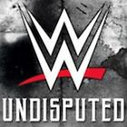 2018 Topps WWE Undisputed Base Cards #1-50 - You Pick!