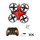 Mini Quadcopter Drone RC Helicopter for 14+ Children & Teen Beginner Flying