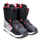 ATOMIC Revival Softboot Gr 37 1/3 Mo 23.5 Snowboardschuh Unisex boot S-N