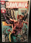 HAWKMAN  Volume 5   *Pick Your Comic* DC Comics  image