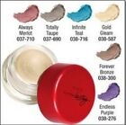 Avon Extra Lasting Eyeshadow Inks....5+ Shades to pick!