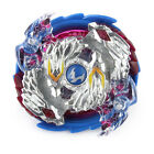 Burst Beyblade Spinning Top Gyro Evolution Toy Metal - without Launcher no Box