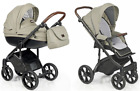 Roan Bass Soft 2in1 stroller puschair Kinderwagen 2018 collection many colors