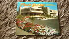 AUSTRALIAN OLD POSTCARD VIEW FOLDER. FROM THE 1980s MOUNT GAMBIER SA