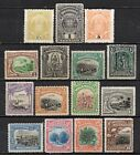 Mocambique company very nice older era collection ,stamps as per scan(5352)