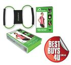 POSTURE MEDIC STANDARD STRENGTH - EACH SOLD SEPARATELY (XS / S / M / L / XL)