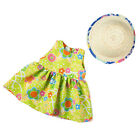 NEW Handmade Doll Clothes Dress Accessories Lot For 18 inch American Girl Doll