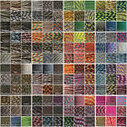 550 Paracord Type III 7 strand Parachute 250  COLORS 10-25-50-100 ft TJPARACORD