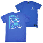 FB Scuba Diving Tee Made It Alive Novelty Birthday Christmas Gift Mens T-Shirt