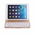 Profession F8S Wireless Bluetooth Keyboard Comfortable For Ipad Air 2 WN