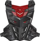 EVS Youth F1 Chest Protector #