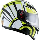 AGV K-3 SV Multi Color Helmet #