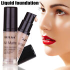 Liquid Make up Concealer Full Coverage Long Lasting Face Cream Foundation GIFT