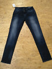 LTB -- Super Slim -- Molly -- Bliss  Wash -- Low waist -- Jeans Damen