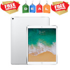 Apple iPad Pro 2ND GEN (10.5,12.9)-inch (64,256,512)GB Tablets Gray Gold Silver