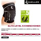 Mueller Level 1 - 5 Kneepads Knee Pads Knee Pads Pad Volleyball Handball