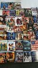Blu-Ray Slip Covers only/ NO MOVIE DISC,NO CASES / Like New